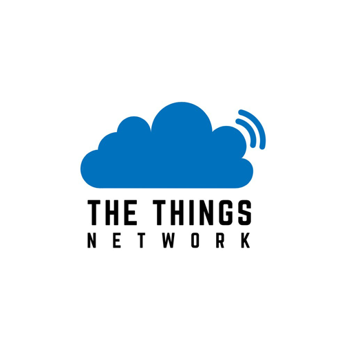 the-things-network
